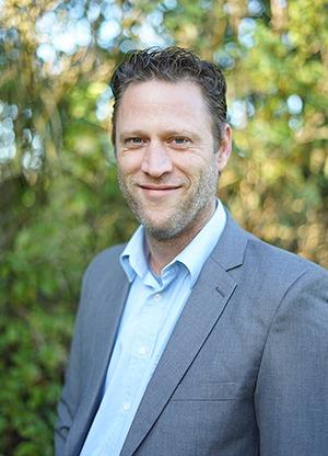 Kris Nooter